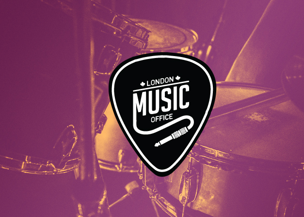 CANADIAN MUSIC ENTREPRENEURS FUNDING THROUGH CANADA MUSIC FUND