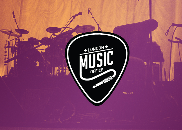 Funding Now Available For Live Music Industry