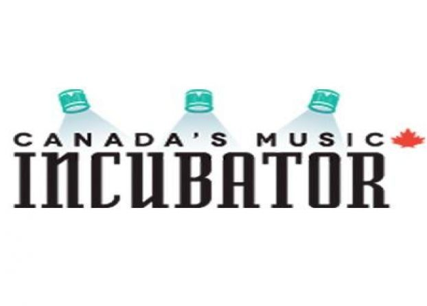 Canada's Music Incubator Helps Local Talent Breed Industry-Related Skills at  CMI Boot Camp Showcase
