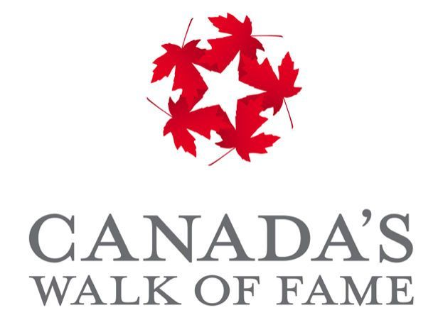 London shines bright again with Canada's Walk of Fame