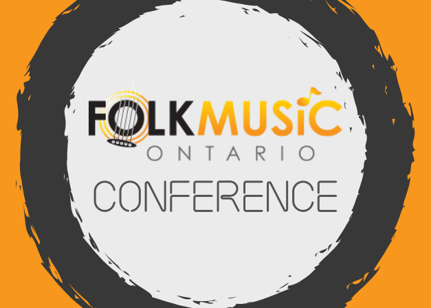 Folk Music Ontario Conference
