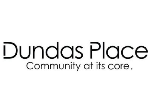 Exciting Job Opportunity With Dundas Place