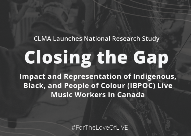 Closing The Gap Research Study