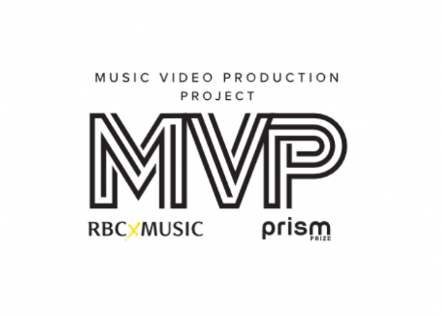 RBCxMusic & Prism Prize initiative Launches Music Video Production (MVP) Project