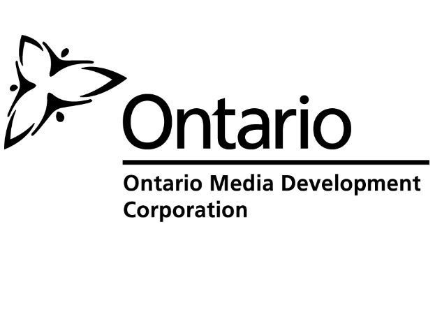 The Ontario Music Fund – Music Company Development Grant