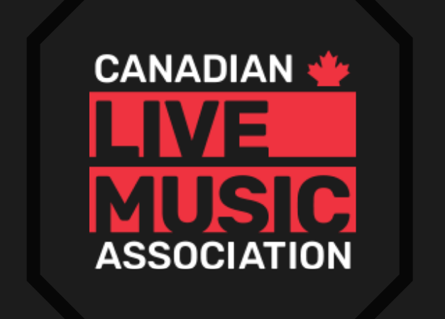 The Canadian Live Music Association - Join Today!