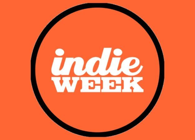 Indie Week Canada (17th Edition)