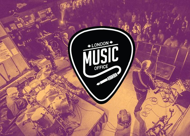 Safe Operators: Live Music Venues