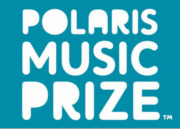London's Connections to the 2019 Polaris Prize!